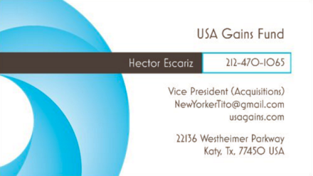 hectorcard_front