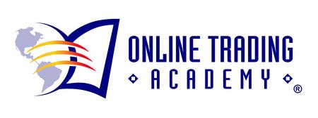 onlinetradingacademy