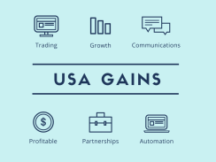 USA Gains Fund