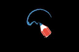 usagains_logo_2