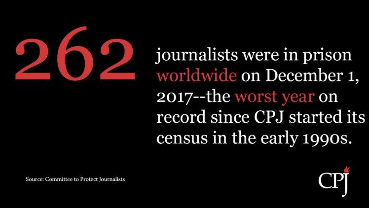 CPJ_Stats_Dec_2017