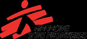 Medecins_Sans_Frontieres-logo-44B21A6981-seeklogo.com