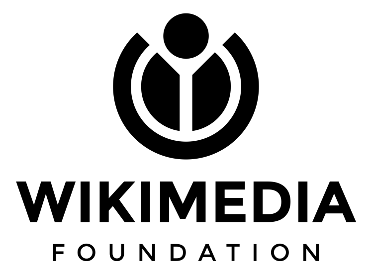 2000px-Wikimedia_Foundation_logo_-_vertical.svg